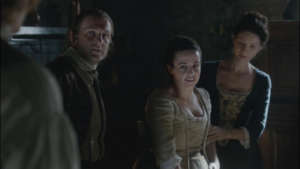 13...La Guardia (spoiler) Outlander-s01e13-the-watch-mp4_000422422