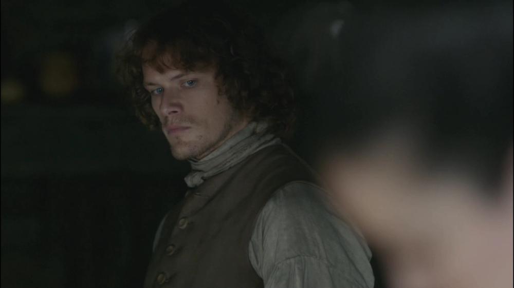 13...La Guardia (spoiler) Outlander-s01e13-the-watch-mp4_000432432