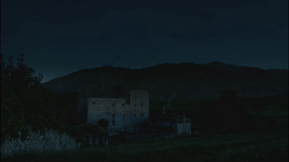 13...La Guardia (spoiler) Outlander-s01e13-the-watch-mp4_000434434