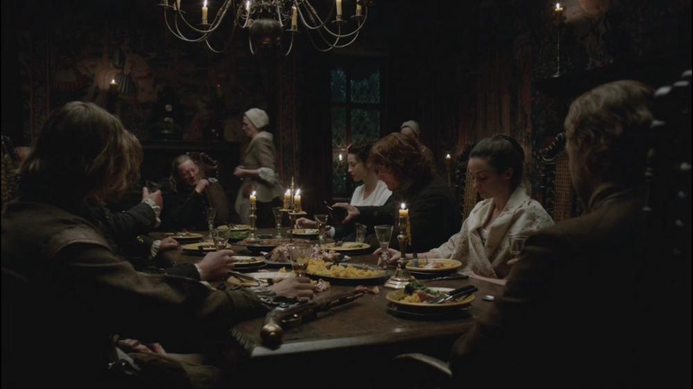 13...La Guardia (spoiler) Outlander-s01e13-the-watch-mp4_000446446