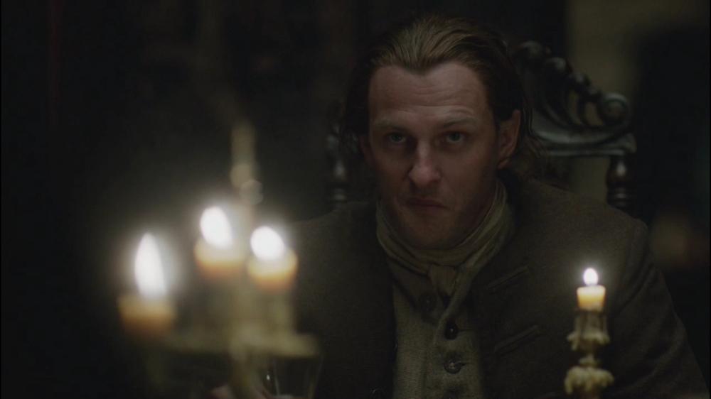 13...La Guardia (spoiler) Outlander-s01e13-the-watch-mp4_000448448