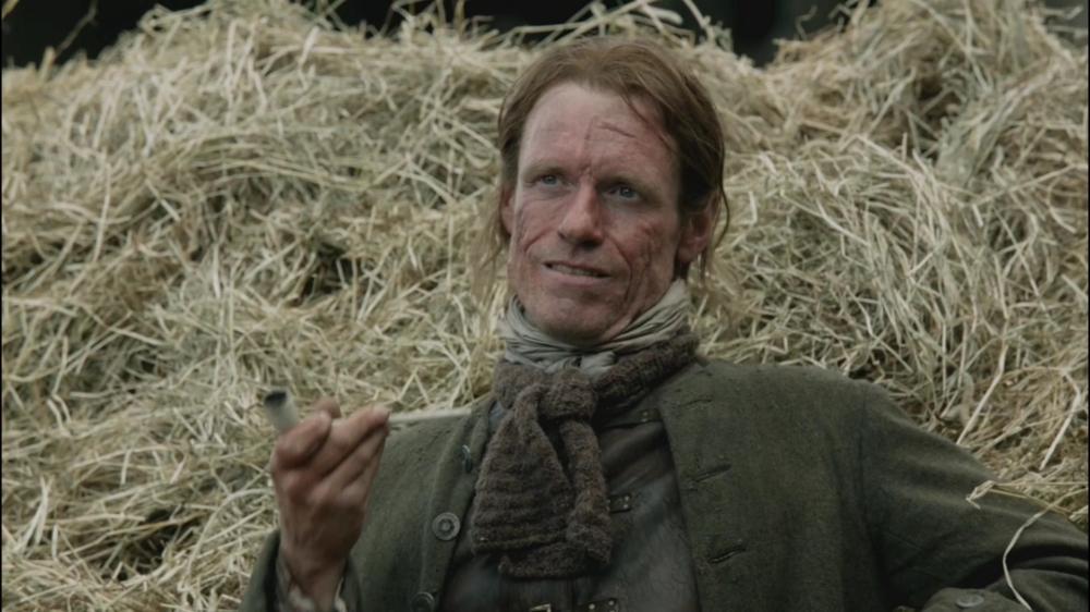 13...La Guardia (spoiler) Outlander-s01e13-the-watch-mp4_000676676
