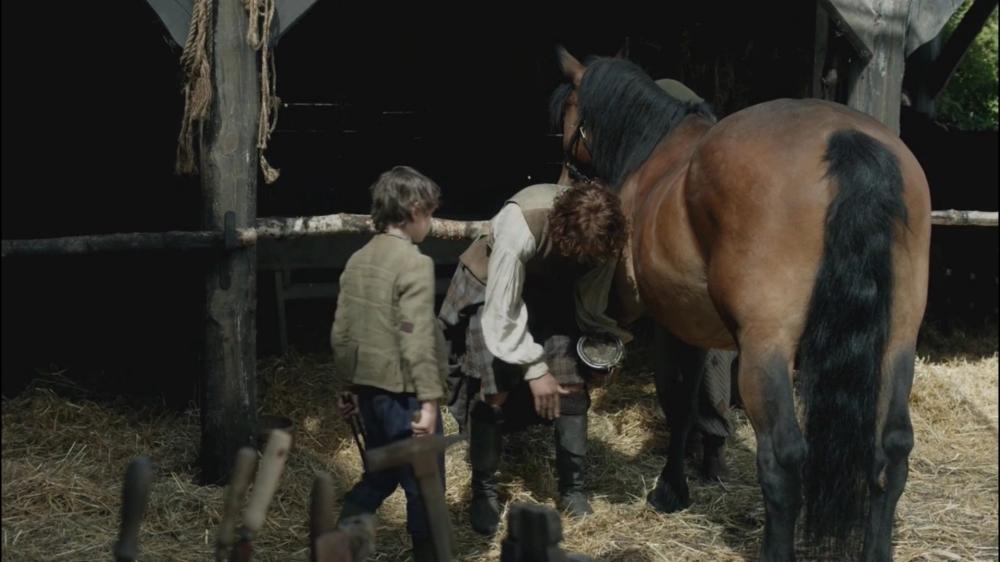 13...La Guardia (spoiler) Outlander-s01e13-the-watch-mp4_000688688