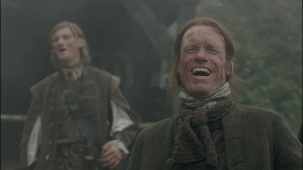13...La Guardia (spoiler) Outlander-s01e13-the-watch-mp4_000710710