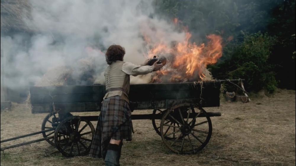 13...La Guardia (spoiler) Outlander-s01e13-the-watch-mp4_000726726