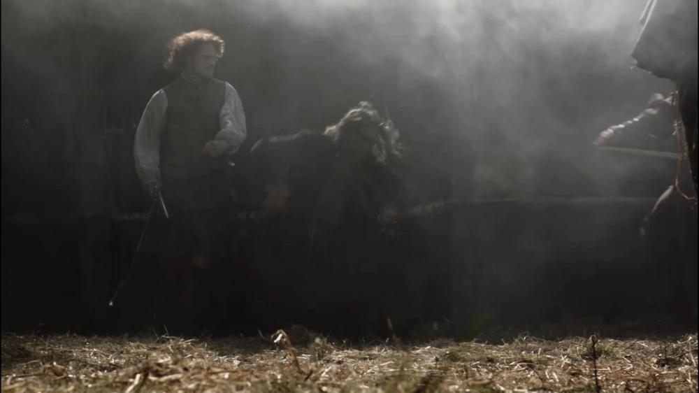 13...La Guardia (spoiler) Outlander-s01e13-the-watch-mp4_000788788