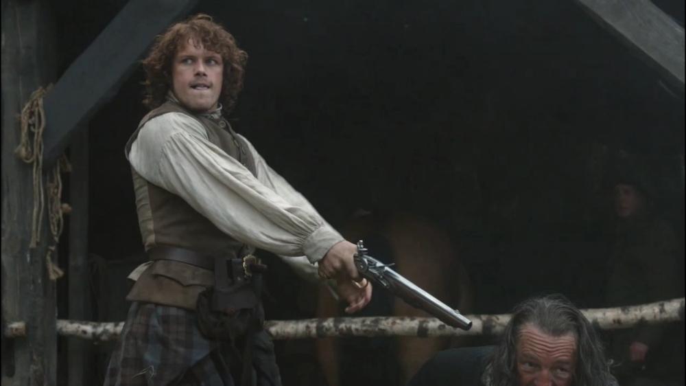 13...La Guardia (spoiler) Outlander-s01e13-the-watch-mp4_000796796