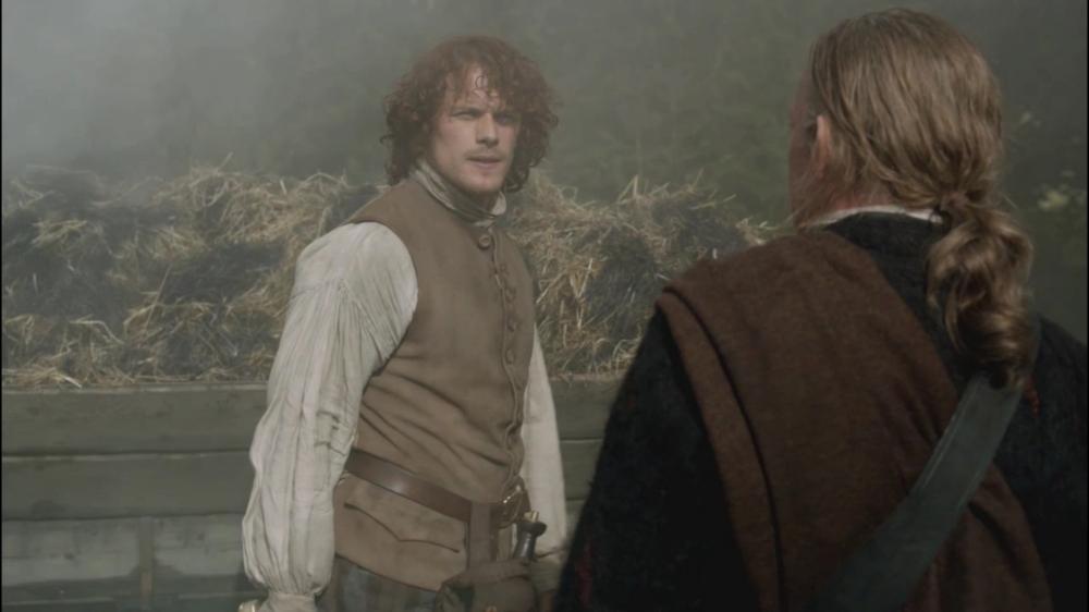 13...La Guardia (spoiler) Outlander-s01e13-the-watch-mp4_000828828
