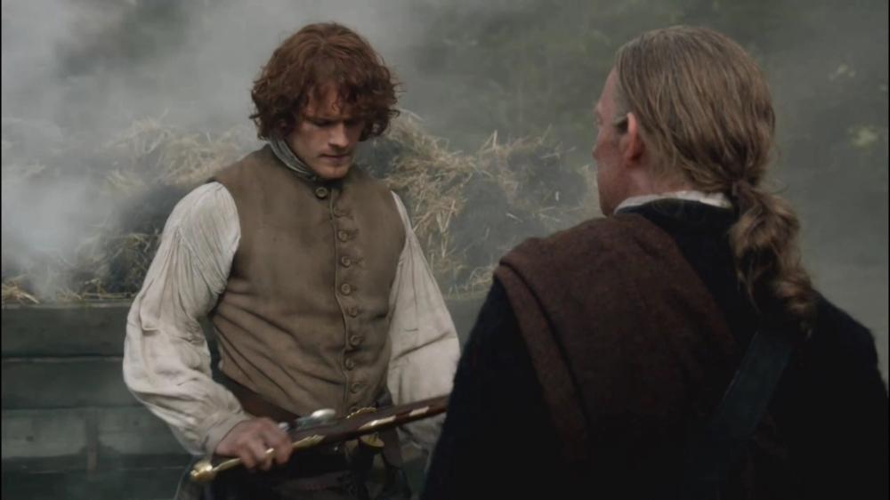 13...La Guardia (spoiler) Outlander-s01e13-the-watch-mp4_000836836
