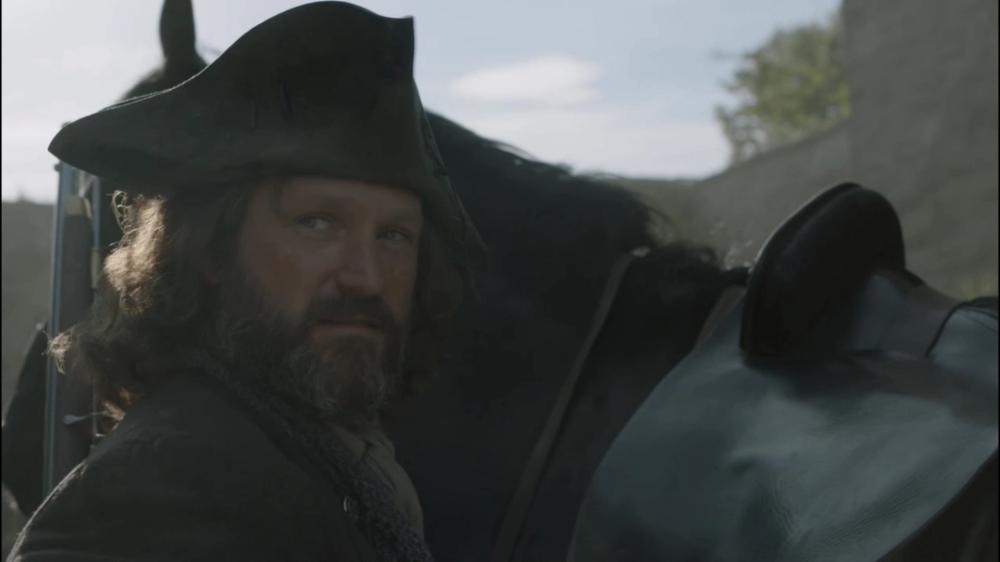 13...La Guardia (spoiler) Outlander-s01e13-the-watch-mp4_000868868