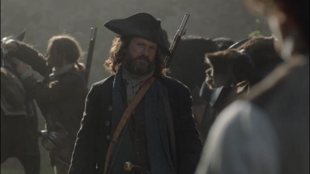 13...La Guardia (spoiler) Outlander-s01e13-the-watch-mp4_000882882