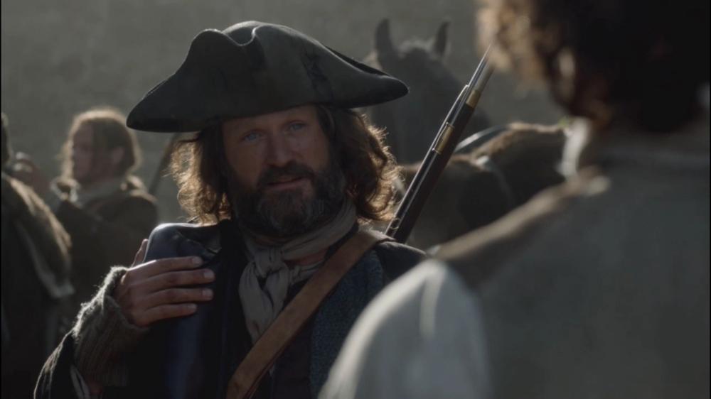 13...La Guardia (spoiler) Outlander-s01e13-the-watch-mp4_000900900