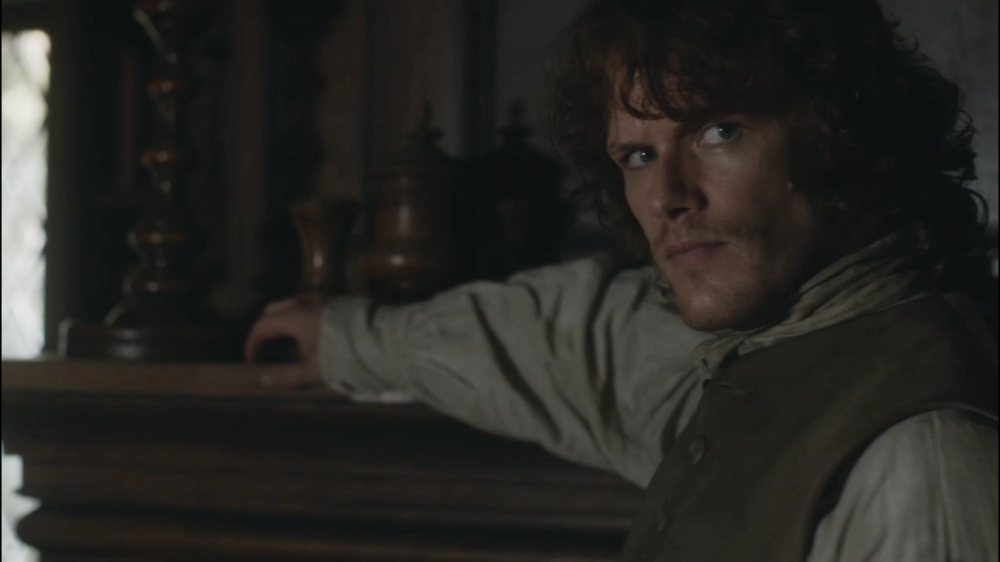13...La Guardia (spoiler) Outlander-s01e13-the-watch-mp4_000912912