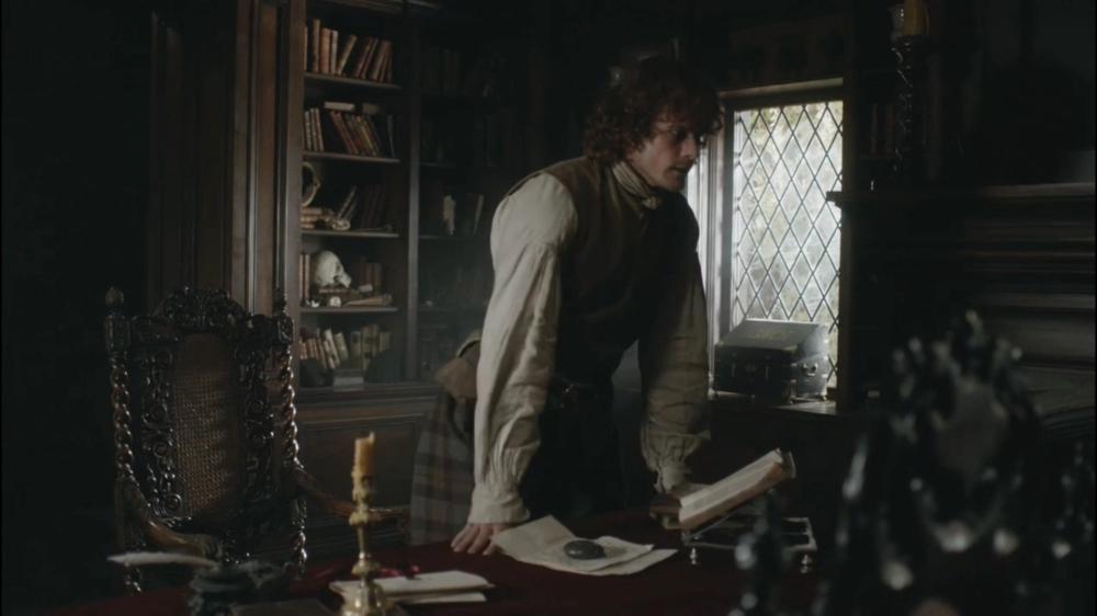 13...La Guardia (spoiler) Outlander-s01e13-the-watch-mp4_000918918