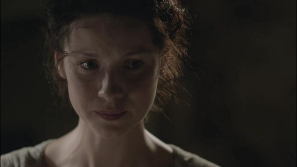13...La Guardia (spoiler) Outlander-s01e13-the-watch-mp4_001223222
