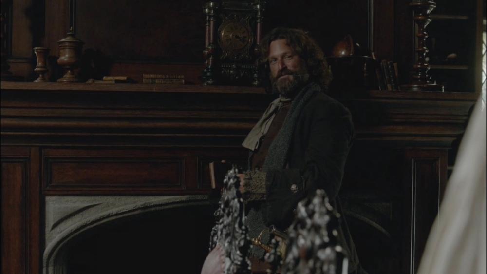 13...La Guardia (spoiler) Outlander-s01e13-the-watch-mp4_001247246