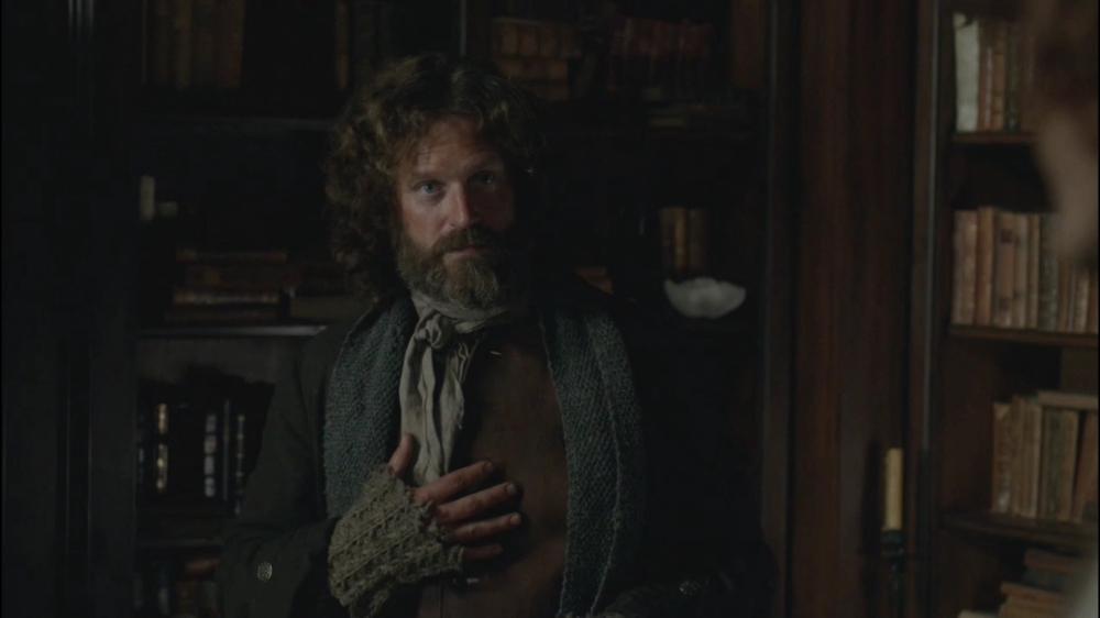 13...La Guardia (spoiler) Outlander-s01e13-the-watch-mp4_001301300