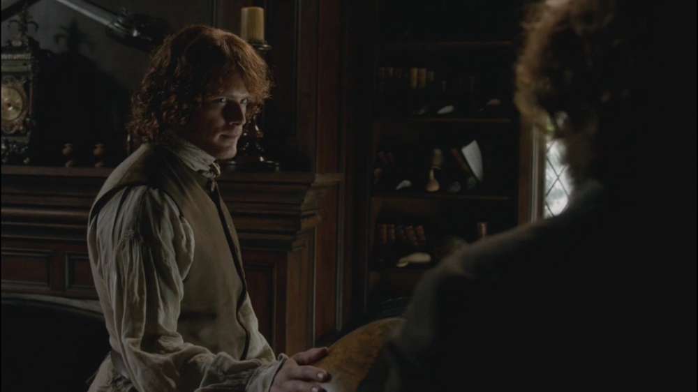 13...La Guardia (spoiler) Outlander-s01e13-the-watch-mp4_001309308