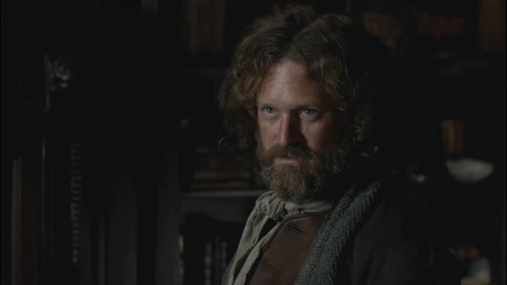13...La Guardia (spoiler) Outlander-s01e13-the-watch-mp4_001311310