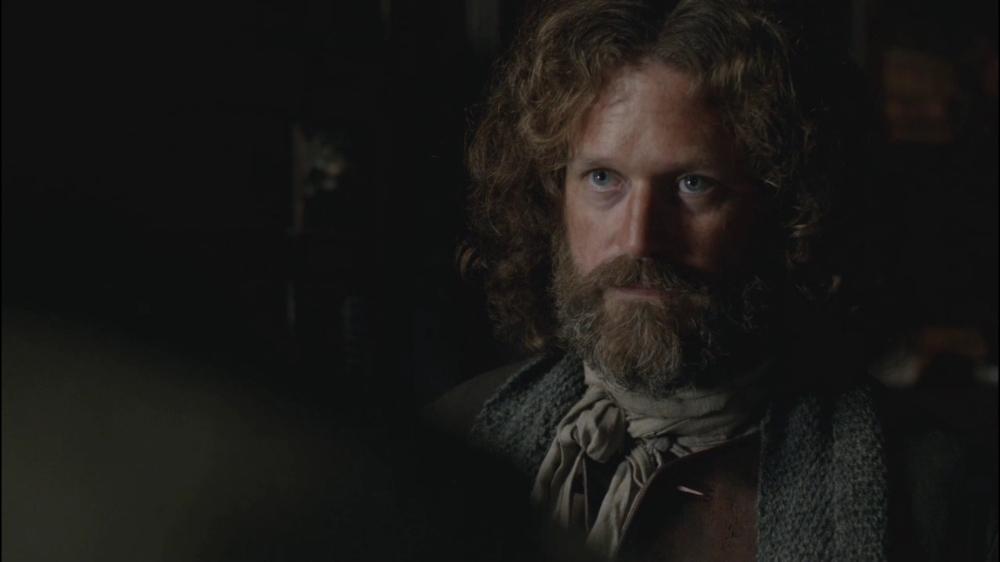 13...La Guardia (spoiler) Outlander-s01e13-the-watch-mp4_001347346