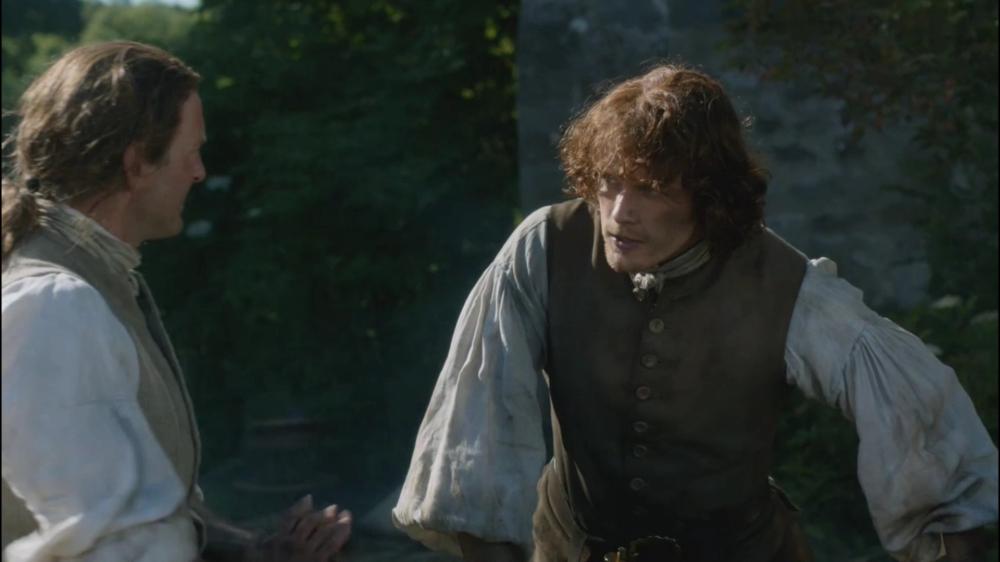 13...La Guardia (spoiler) Outlander-s01e13-the-watch-mp4_001573572