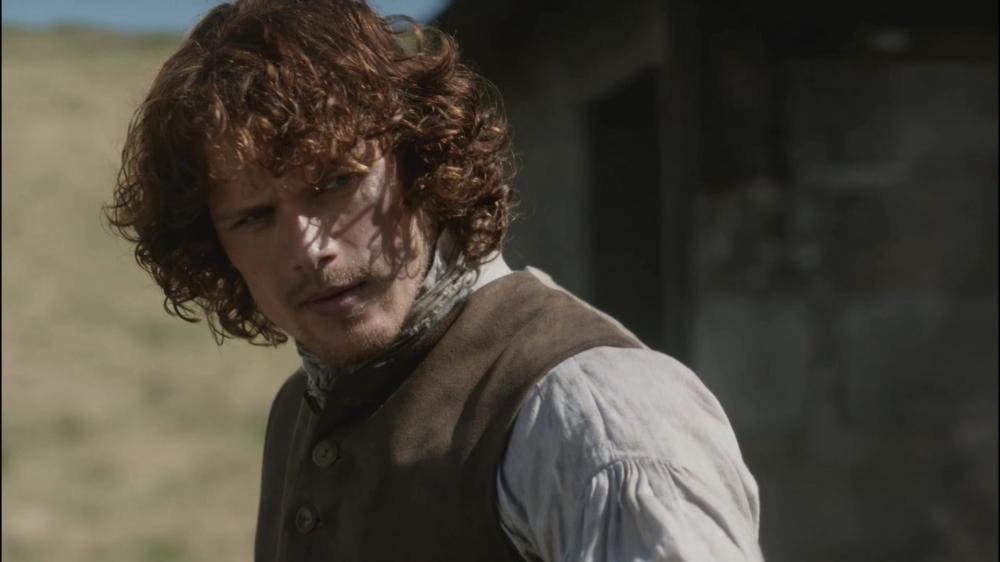 13...La Guardia (spoiler) Outlander-s01e13-the-watch-mp4_001611610