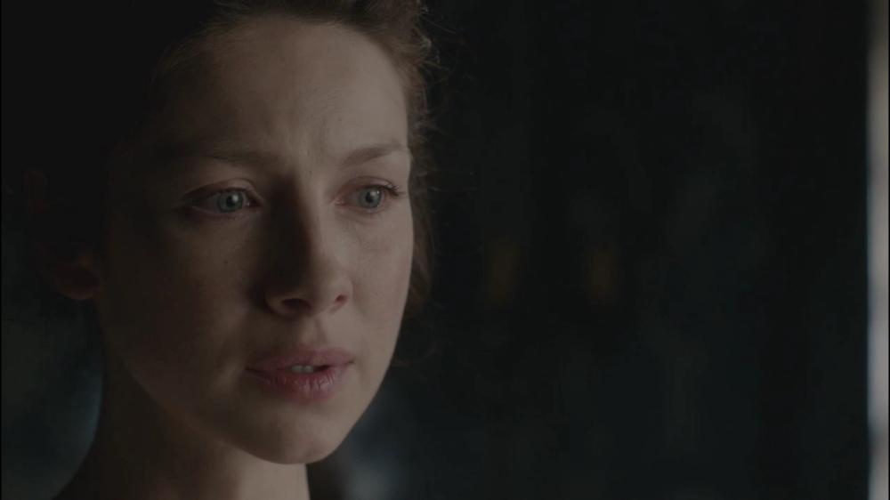 13...La Guardia (spoiler) Outlander-s01e13-the-watch-mp4_001719718
