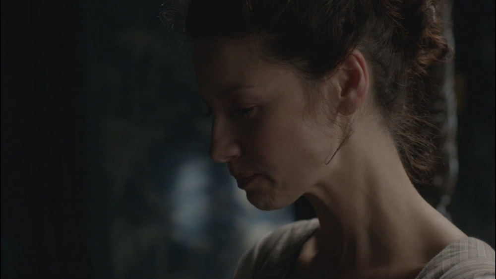 13...La Guardia (spoiler) Outlander-s01e13-the-watch-mp4_001739738