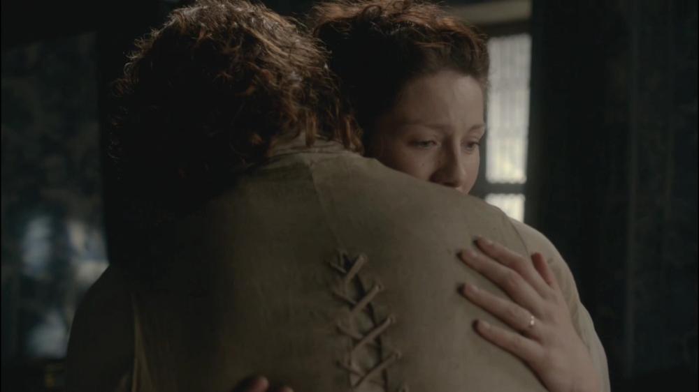 13...La Guardia (spoiler) Outlander-s01e13-the-watch-mp4_001837836