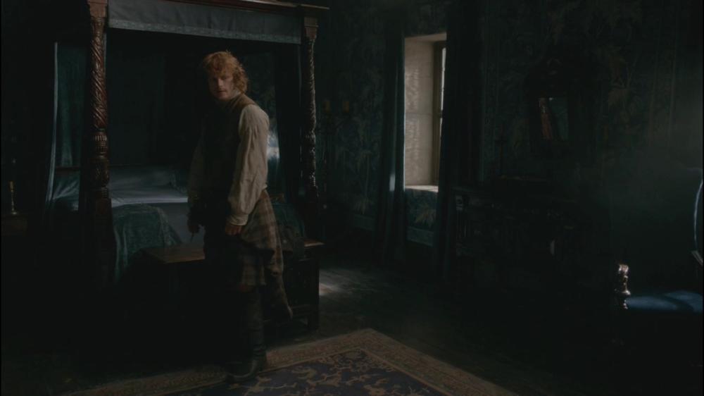 13...La Guardia (spoiler) Outlander-s01e13-the-watch-mp4_001879878