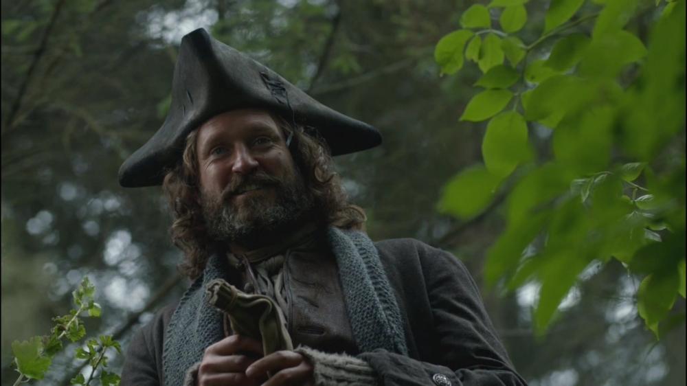 13...La Guardia (spoiler) Outlander-s01e13-the-watch-mp4_001933932