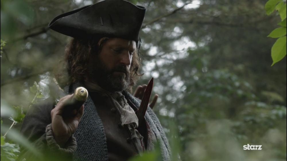 13...La Guardia (spoiler) Outlander-s01e13-the-watch-mp4_002014012