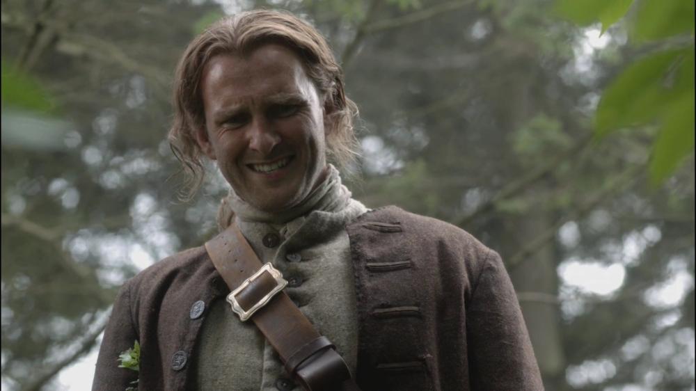 13...La Guardia (spoiler) Outlander-s01e13-the-watch-mp4_002112110