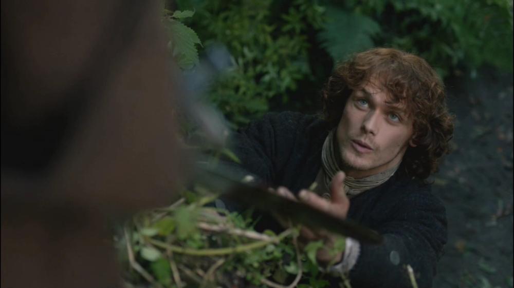 13...La Guardia (spoiler) Outlander-s01e13-the-watch-mp4_002116114