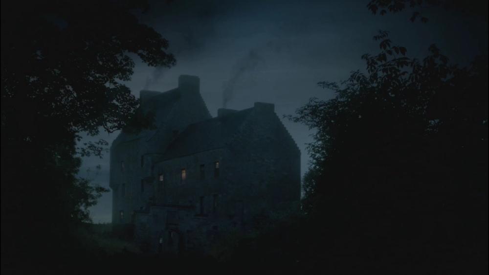 13...La Guardia (spoiler) Outlander-s01e13-the-watch-mp4_002146144