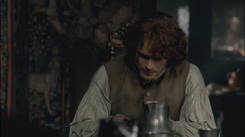 13...La Guardia (spoiler) Outlander-s01e13-the-watch-mp4_002388386