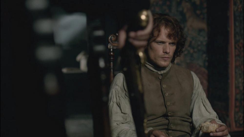 13...La Guardia (spoiler) Outlander-s01e13-the-watch-mp4_002514512