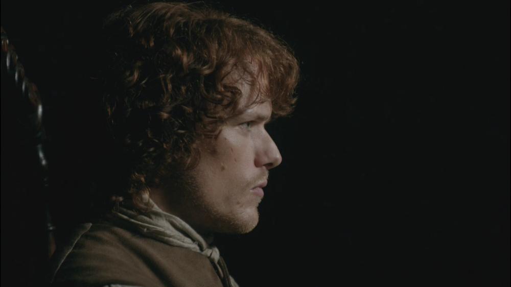 13...La Guardia (spoiler) Outlander-s01e13-the-watch-mp4_002526524