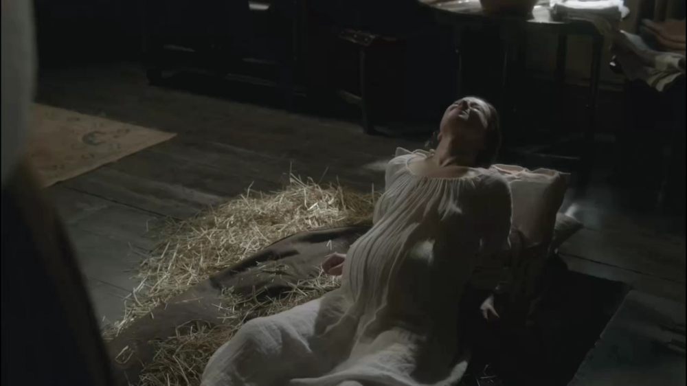 13...La Guardia (spoiler) Outlander-s01e13-the-watch-mp4_002558556