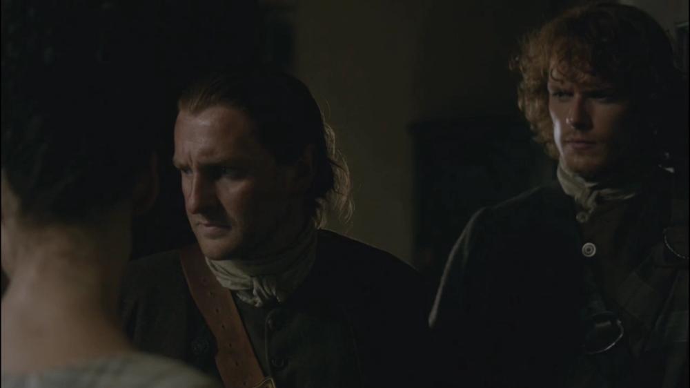 13...La Guardia (spoiler) Outlander-s01e13-the-watch-mp4_002578576