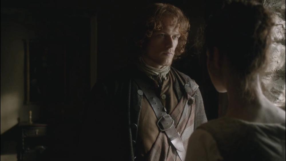 13...La Guardia (spoiler) Outlander-s01e13-the-watch-mp4_002604602