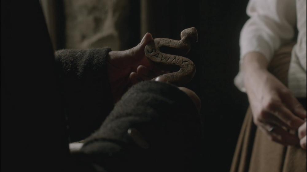 13...La Guardia (spoiler) Outlander-s01e13-the-watch-mp4_002624622