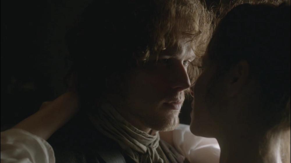 13...La Guardia (spoiler) Outlander-s01e13-the-watch-mp4_002686684