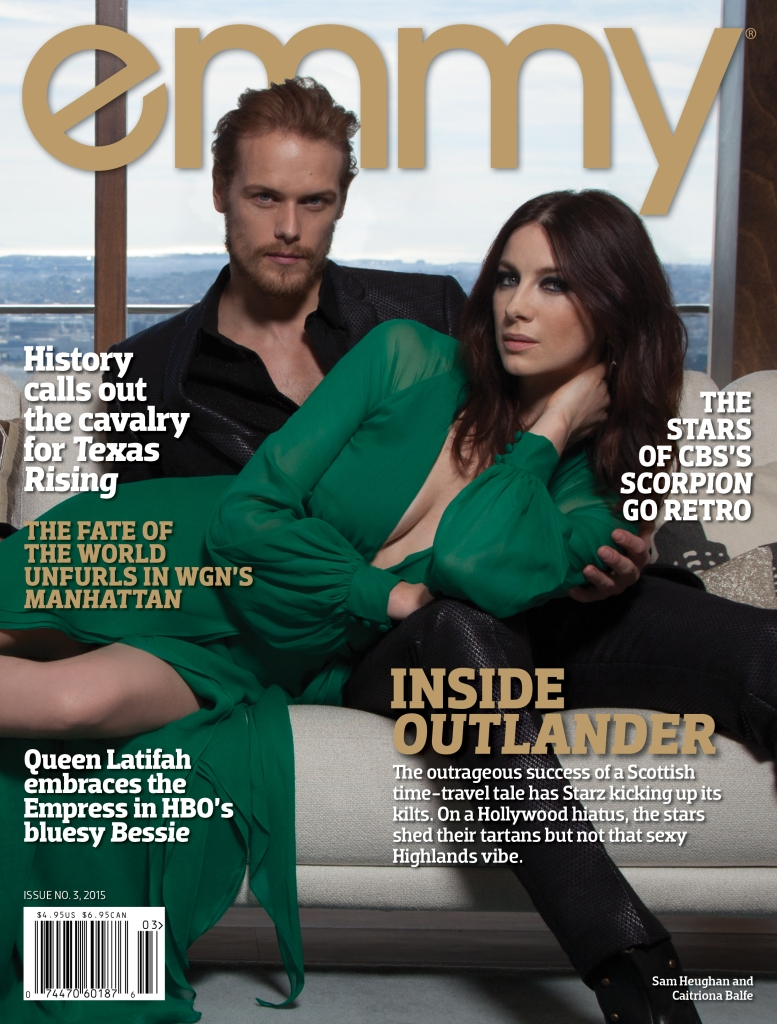 outlander_emmy_cover