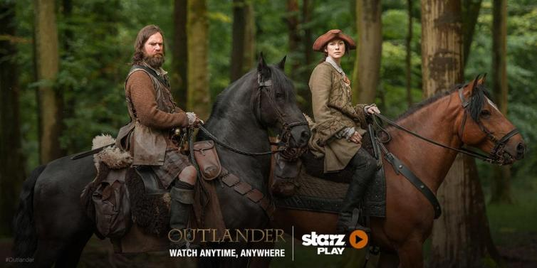 outlander_starz_2015-may-10