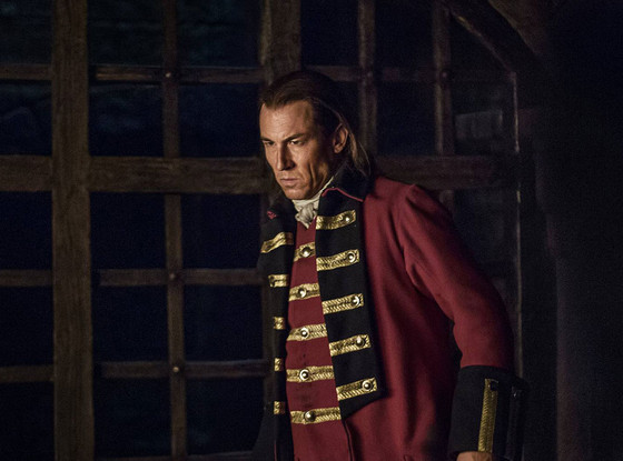 rs_560x415-150526102425-1024.Tobias-Menzies-Outlander3.jw.52615