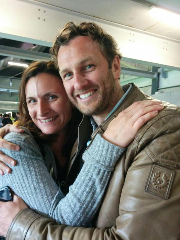 steven cree gaysteven cree molison, steven cree actor, steven cree wikipedia, steven cree, steven cree wiki, steven cree outlander, steven cree twitter, steven cree facebook, steven cree molison biography, steven cree instagram, steven cree brave, steven cree height, steven cree bio, steven cree leg, steven cree molison age, steven cree biography, steven cree gay, steven cree molison bio, steven cree molison wiki, steven cree girlfriend