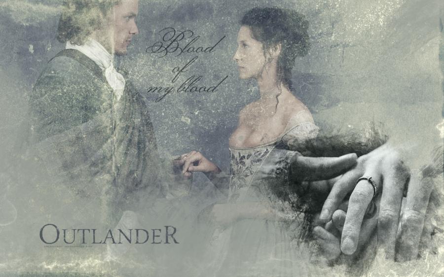 Outlander_wedding_2015_06_09