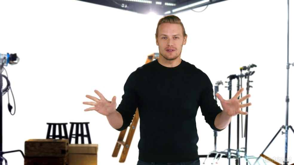 SamHeughan-EWvideo.mov_20150708_134704.601
