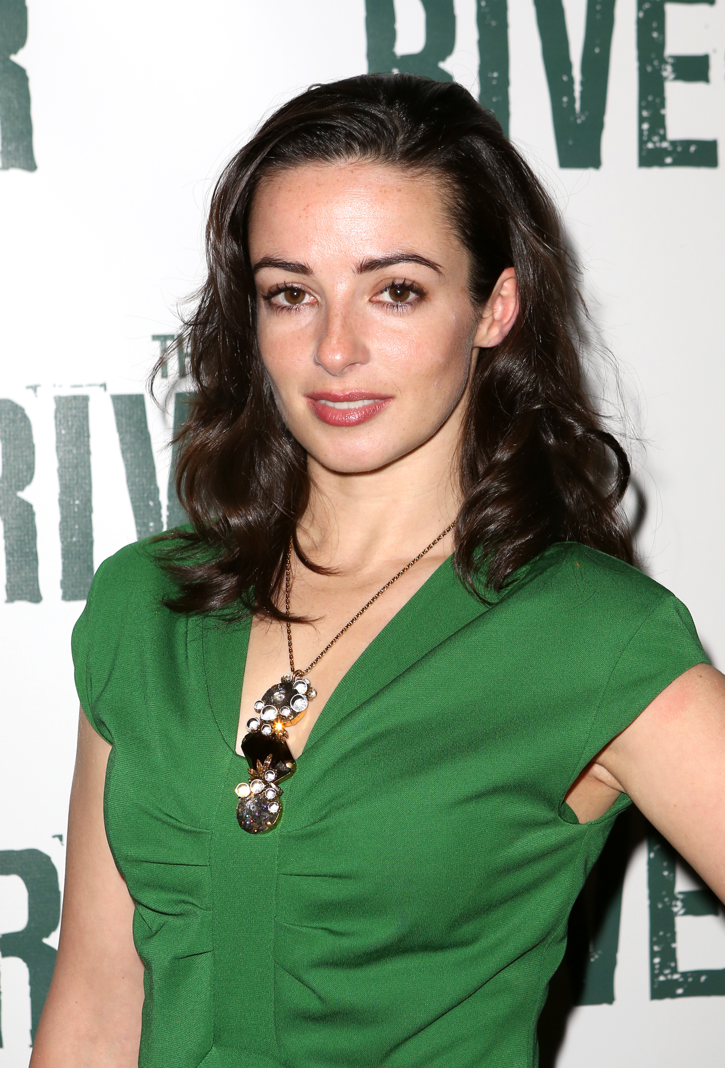 Hot Laura Donnelly naked (83 photos), Fappening
